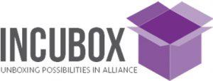 Incubox Alliance