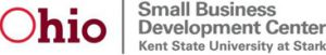 Small Business Development Center Kent State University Stark
