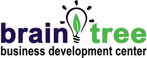 Braintree Business Development